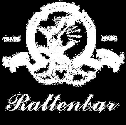 rattensiegel